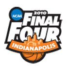 NCAA Tournament Lowdown