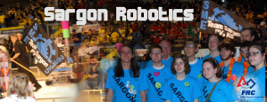Live Broadcast: Robotics Competition