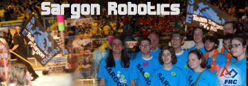 Live Broadcast: Robotics Competition