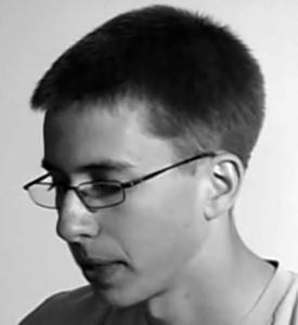 Video: David Beeder's Final Say