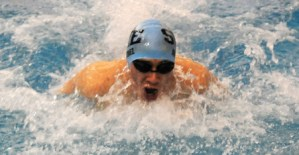 Boys' Swim and Dive Preview
