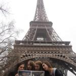 ****SB Paris
