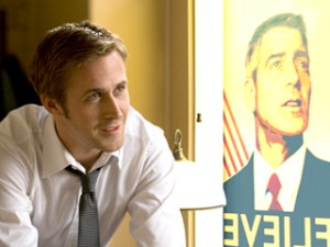 Politics Provide Compelling Drama in 'Ides of March'