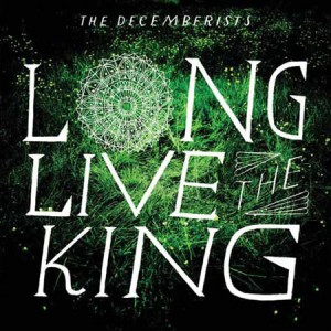 'Long Live the King' Review