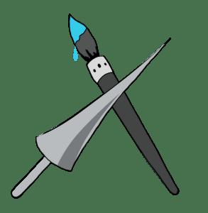 Eastipedia: Freelancer
