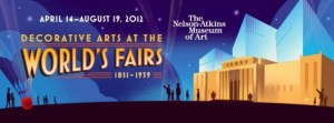 World's Fairs Exhibit Review