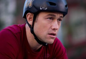 "Action Comedy ""Premium Rush"" Provides Entertaining Romp Through NYC"