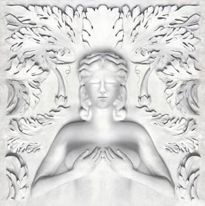 """Review: Rap Album """"Cruel Summer"""" Falls Short"""