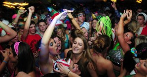 Gallery: MORP 2012