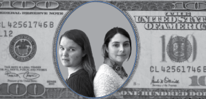 Staffers Weigh In on Spending Money