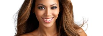 Staffer Shares Love of Beyoncé