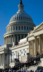 Kansas Legislation Aims to Change Education Funding