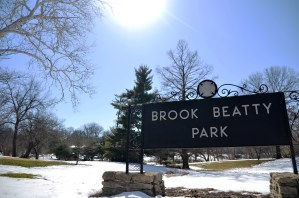 Leawood Park Sparks Controversy