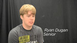 Final Say: Ryan Dugan