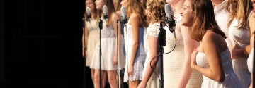 Gallery: Musical Revue 2013