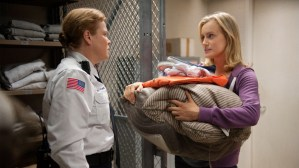 Review of Netflix Original Series: Orange is the New Black