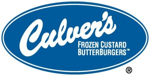 PTA Hosts Culver's Night