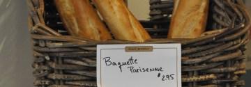 Eastipedia: French Club
