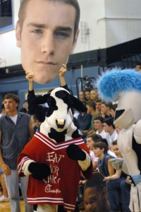 PTA Hosts Chik-Fil-A Night