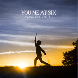 Album Review: Cavalier Youth