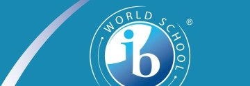 New IB Certificate Program
