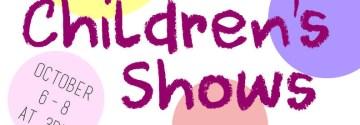 Video: Children's Shows