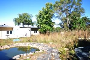 Eastipedia: Environmental Ed Outdoor Lab