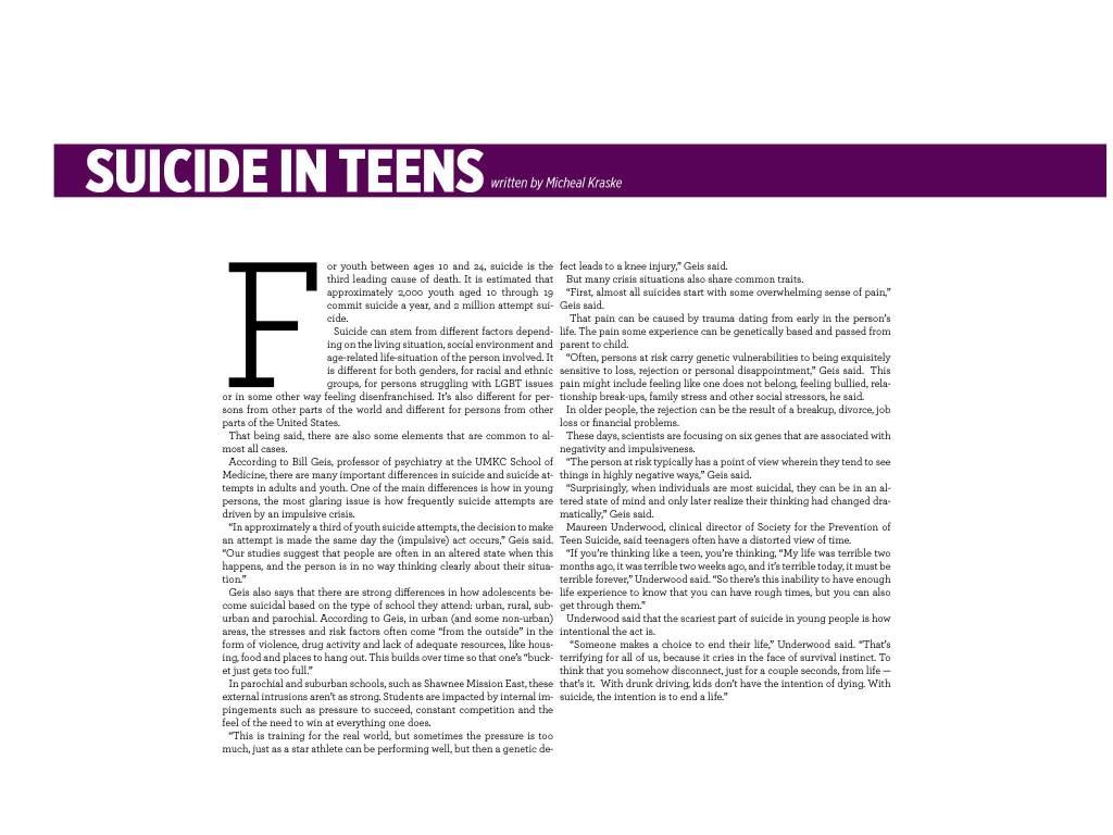 SuicideOnline2.09