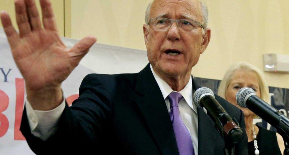 Why You Should Care: Kansas Senate Elections