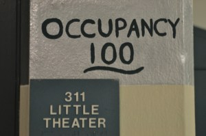 Eastipedia: The Little Theatre