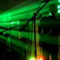 Video: Love 146 Benefit Concert