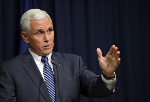 150330-mike-pence_6037b29ef71c2137fe15fba62d1f0ab7