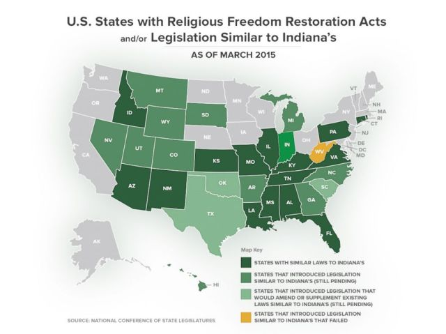 religious_freedom_us_map_3_150330_4x3_992
