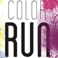 Stuco Hosts Color Run