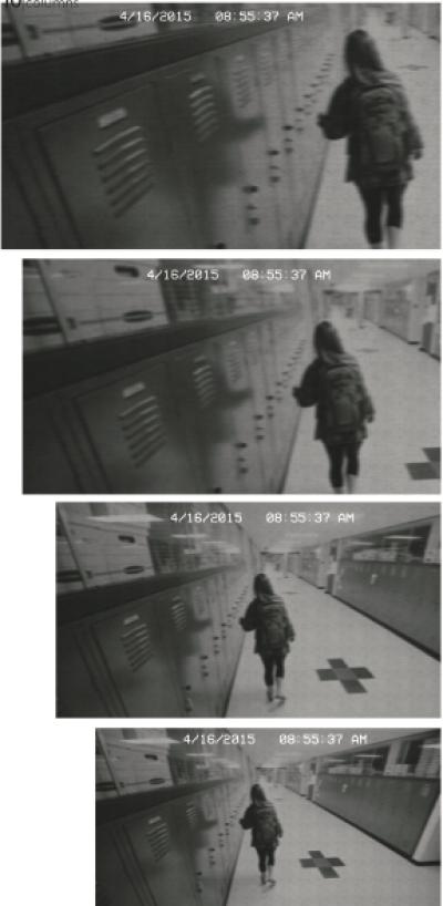 Screen Shot 2015-04-22 at 10.48.41 AM