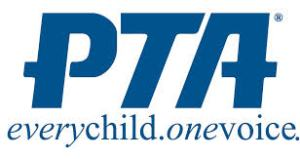 PTA Holds Senior Panel