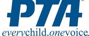 PTA Holds Senior Panel