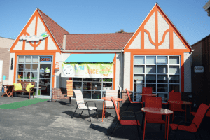 Review: Ruby Jean's Juicery