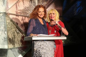 Council of Fashion Designers of America Awards