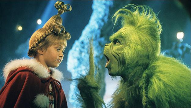 Christmas Classics: Review