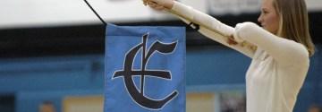 Eastipedia: Heralders