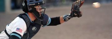Gallery: Varsity Baseball vs. Shawnee Mission West