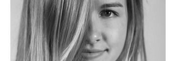 Senior Column: Callie McPhail
