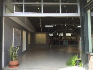 Weinberg Fine Art Gallery