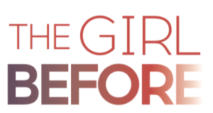 """The Girl Before"" Review"