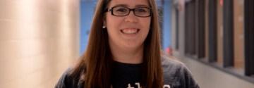 Eastipedia: softball coach Kristen Gustafson