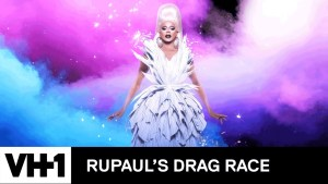 RuPaul's Drag Race Season Nine Preview