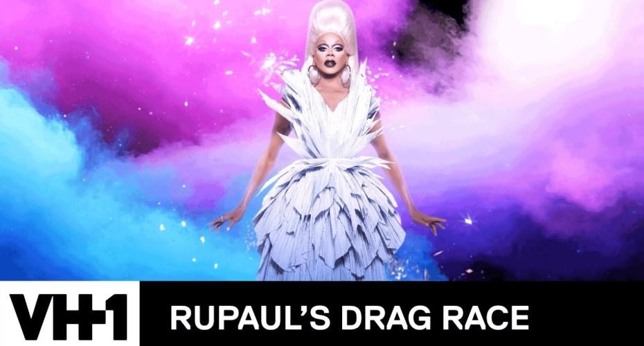 RuPaul's Drag Race Season Nine Preview
