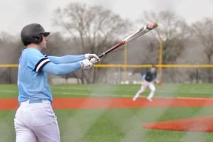 Baseball Interactive