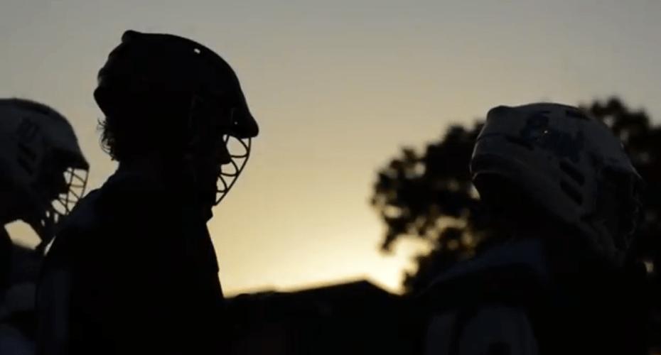 Faceoff: Episode 4 | Playoffs